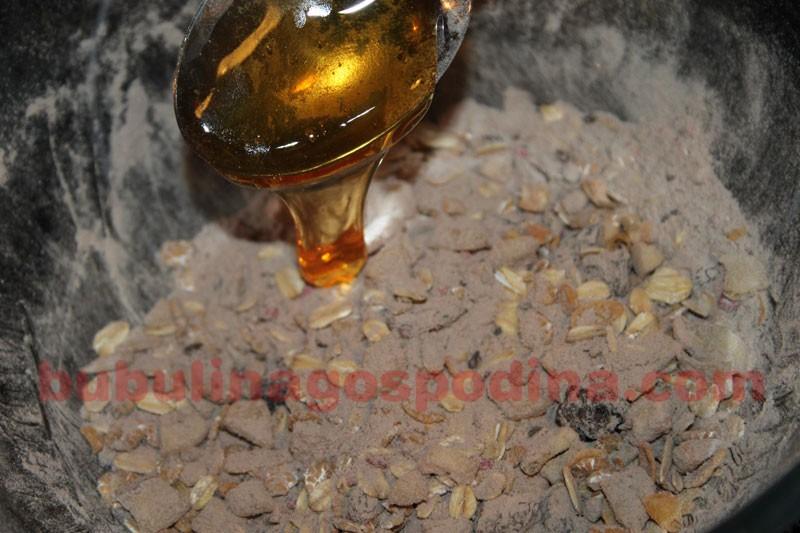 Baton proteic herbalife pret