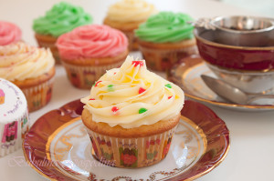 cupcakes_fructe_padure_buttercream_frosting_11
