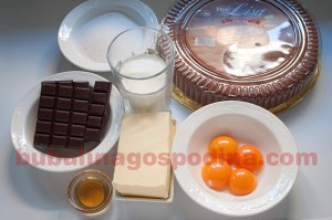 tort_buttercream_ciocolata_01