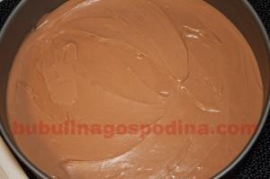 tort_buttercream_ciocolata_12