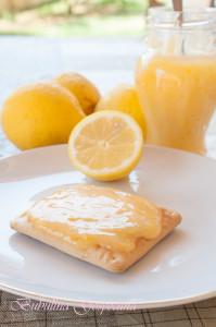 lemon_curd_07