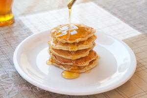 pancakes_dovlecei