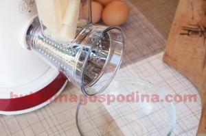 spaghete_carbonara_02