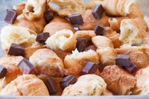 budinca_croissante_caramel_ ciocolata_11