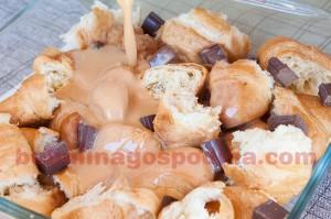 budinca_croissante_caramel_ ciocolata_15