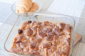 budinca_croissante_caramel_ ciocolata_16
