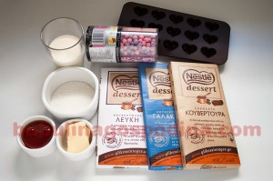 bomboane_ciocolata_umplute_crema_01