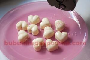 bomboane_ciocolata_umplute_crema_05