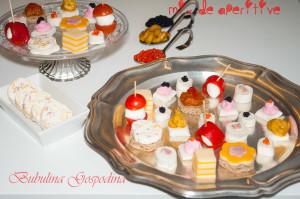 mix_aperitive_2_07