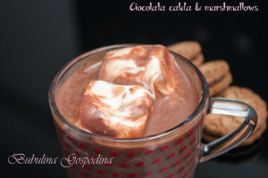 ciocolata_marshmallows_07