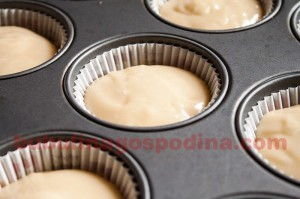 cupcakes_ciocolata_vanilie_09