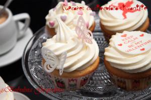 cupcakes_ciocolata_vanilie_10