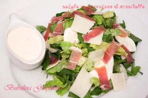 salata_provolone_prosciutto_02