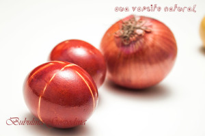 oua_vopsite_natural_02