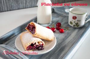 placinta_cirese_15