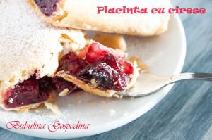 placinta_cirese_16
