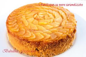 pandispan_mere_caramelizate_15