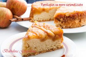 pandispan_mere_caramelizate_16